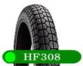 Duro  HF308  3.25-18  (チューブ付)