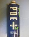 Dayton R134/12兼用オイル 1L