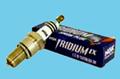 LFR5AIX-11P stock no.1108