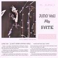 JUNO Vol.1 plus FATE