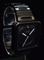 期間限定価格 NIXON THE RIOT-All Black-