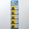Panasonic コイン形リチウム電池 CR1632