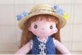 パセリちゃんNo.14 着せ替え人形