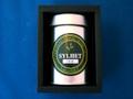 ギフト:水出し用8パック缶入り・ギフト箱1缶用