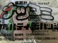 ナツコミ2016 ワンピース 缶バッジ ゾロ
