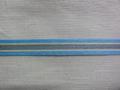 (ベビー)ブルーライン ★30m