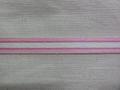 ピンクライン ★30m