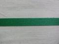 グリーン ★10m