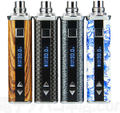 (Special Edition)Eleaf iStick Full Kit 30W 2200mAh MOD バッテリー