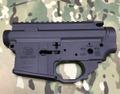 UAC (Prime) WA M4用 Salient Arms AR15 リアルサイズレシーバーキット