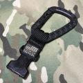 CETACEA Tactical Tac Link クイックリリース