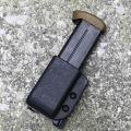 Blade-Tech FNX45/MP5 GBB SIGNATURE  シングルマグポーチ TEK LOK