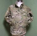 OTTE Gear Alpine Jacket  MultiCam/XL