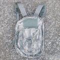 BFG Micro Pack ABU