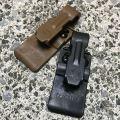 G-Code IWB Pistol Mag Carrier Belt Clip
