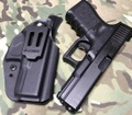 G-Code G19 Phenom Speed ホルスター