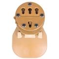 G-Code RTI Paddle Adaptor