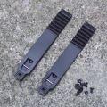 Blade-Tech MOLLE-LOK GEN 2 (L)