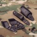 RCS Glock用VanGuard2ホルスター ADVANCED Kit