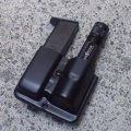 Blade-Tech 9mmマガジン/6P Combo Pouch