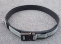 ARES GEAR Ranger Belt -XL- Wolf Grey