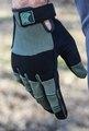 SKD PIG Full Dexterity Tactical (FDT) Alpha Gloves