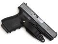 RCS Glock用VanGuard2ホルスター BASIC Kit