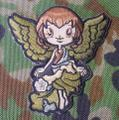 Japan Guardian Angel FOREST
