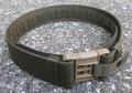 E-MM CM BELT Sewer Green