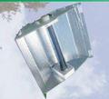太陽熱調理器「エコ作」250