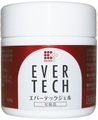 塗る手袋「エバーテックジェル」100g