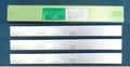 ジョインター刃 兼房製 500x32x5 (3枚組)材質:ハイス リョービ AP-500、AP-510適応