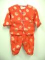 赤ちゃん用チャイナ服 CHBABY06