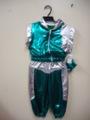 て作り男児衣装C14
