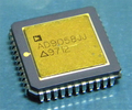 Analog Devices AD9058JJ