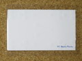 マチュピチュ 名刺サイズ カード(ポラリス2レベル)