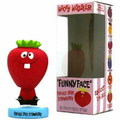 FUNNY FACE~FRECKLE FACE STRAWBERRY~(FUNKO社製ボビングヘッド)
