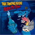 【CD】The Swing Kids「Before The Dawn」