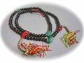 チベタン数珠