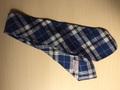 Vintage 1930's 1940's Unlined NECKTIES Tie 2