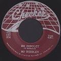 """BO DIDDLEY/Bo Diddley(7"""")"""