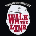 WALK THE LINE: Tribute Show To Johnny Cash(CD)