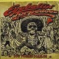 EYEBALLIN' TORPEDOES/Los pobres diablos(CD)