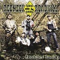 REDNECK ROADKILL/Moonshiners' Base Camp(CD)