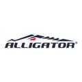 内装変速専用シフトインナーワイヤー(ステンレス+P.T.F.E)2.0m Alligator