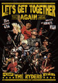 DVD「LET'S GET TOGETHER AGAIN」
