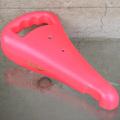 KASHIMAX handler saddle (pink)