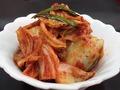 白菜キムチ(小)