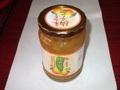宋家の柚子茶 1kg