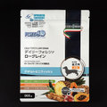 FORZA10 DAILY FORZA LOW GRAIN アダルトミニフィッシュ 8㎏